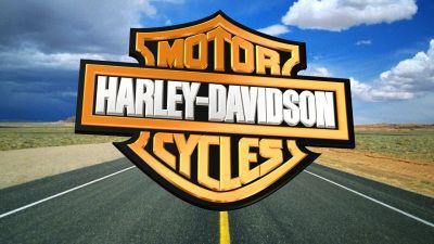 Harley-Davidson recalls all 2014 Touring motorcycles.