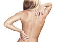 Léčba rázovou vlnou je určena k ošetření šlachových a svalových úponů, bolestivých zánětů a měkkých tkání v blízkosti kosti. Salon Andělské Krásy