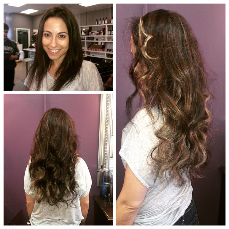 31 best hair extensions images on pinterest salons foxes and hair noellesalon boston hair extensionsboston pmusecretfo Image collections
