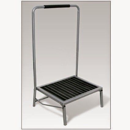 20 Best Images About Step Stool With Handle On Pinterest