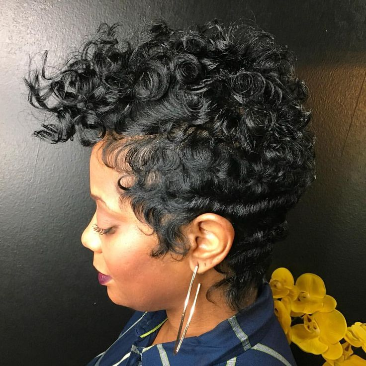 Betty Boop Hairstyle 322 Best Betty Boop Curls Images On Pinterest  Hair Dos Short Cuts