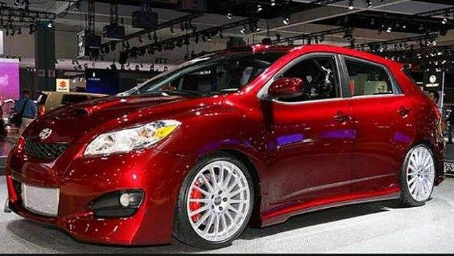 Pin By Best Cars On Toyota Matrix In 2020 Toyota Toyota Cars Toyota Car Models