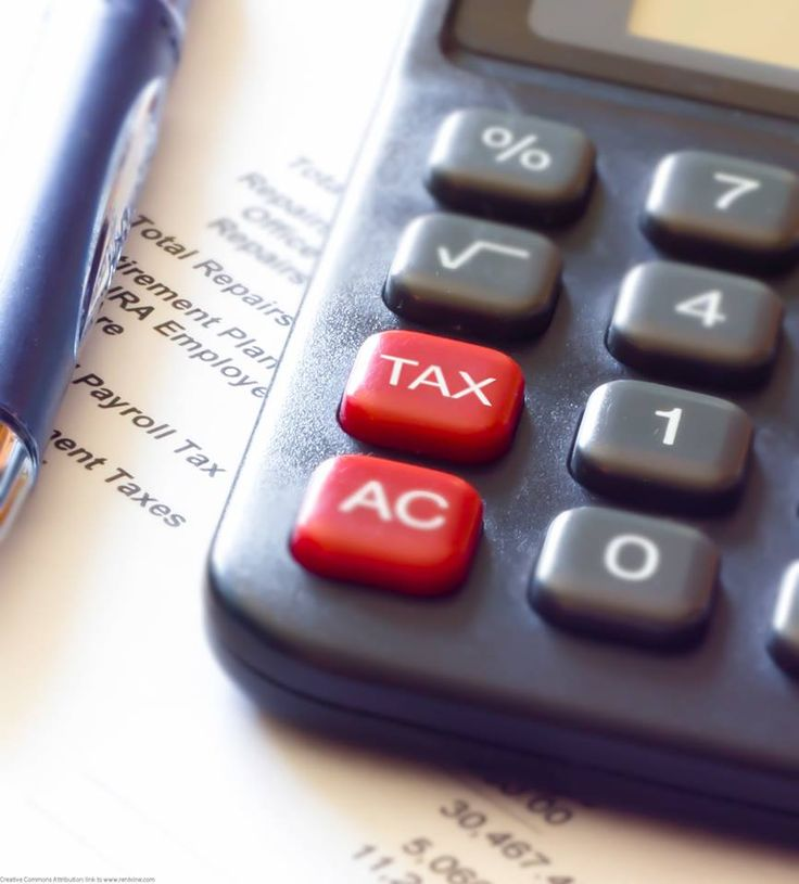 Not getting enough profit? Avail our Accounting Services to find out the loopholes.