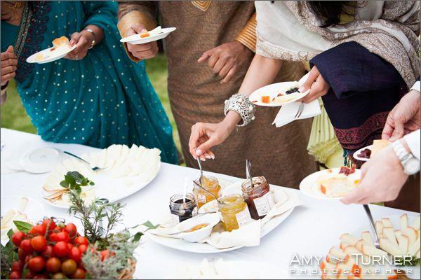 wedding photographer castello di meleto 15 Wedding Photographer: Castello di Meleto,Tuscany: Shabab & Rakhee Class ricevimenti