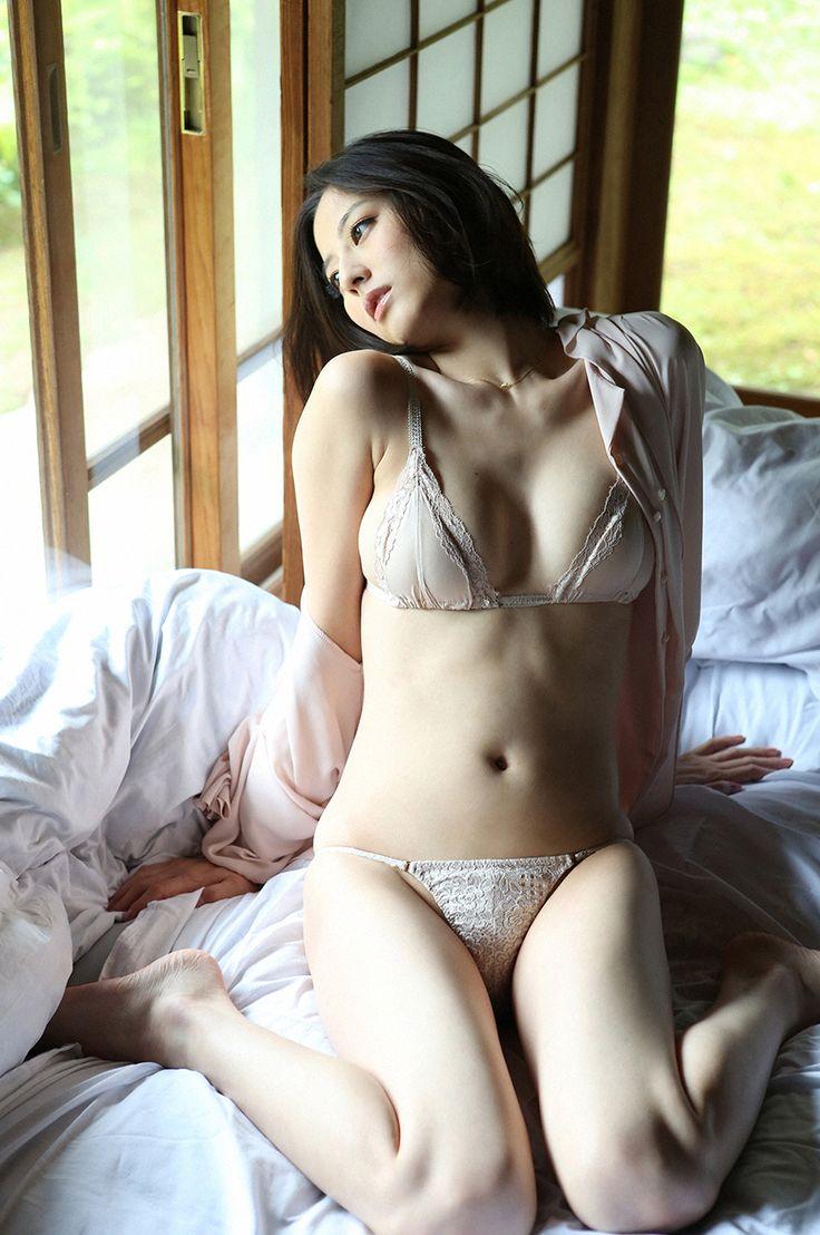 WPB-net Special Sugimoto Yumi / 杉本有美