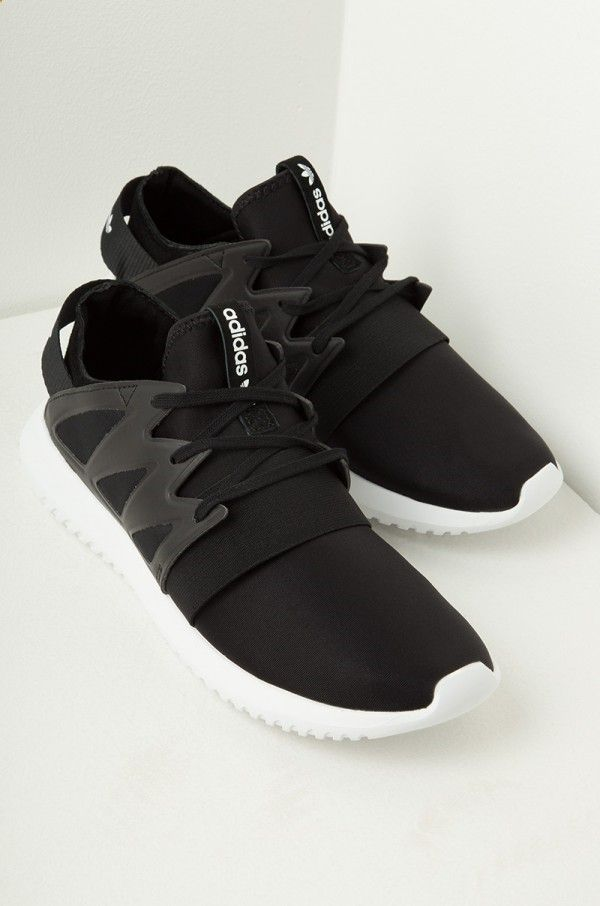 ADIDAS WOMENS TUBULAR VIRAL W - Purchase at www.shopakira.com (Get the Look at www.shopakira.com) #Dresses #Sweater #Jackets #OOTD #OOTN #Tops #Chokers #outfits #Heels #bodysuit #Sandals #Sneakers #WinterFashion #Style #Fashion #ShopAkira