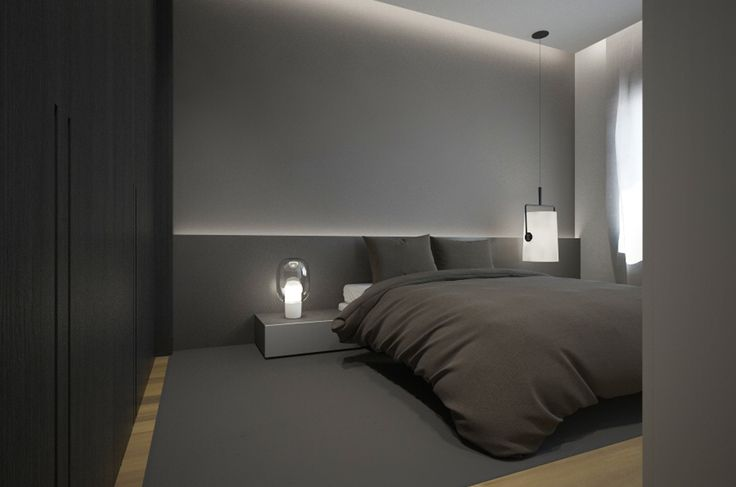Apartment design and renovation   Ε-flat   Paphos   iidsk     Interior Design & Construction