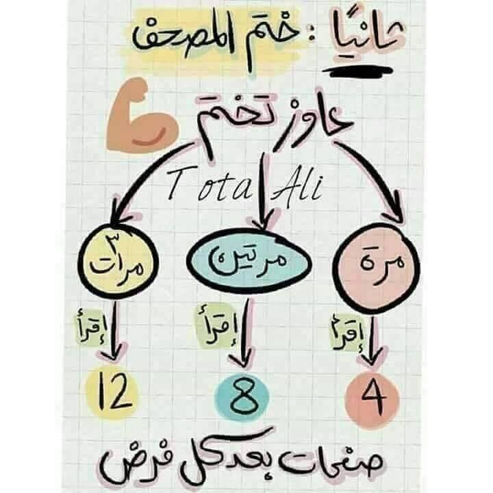 Pin By Amr A Shakour On Ramadan Kareem Quran Quotes Love Ramadan Kareem Ramadan