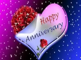 best happy marriage anniversary picture hd download