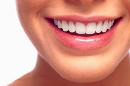20 consejos para tener dientes perfectos y una sonrisa hermosa