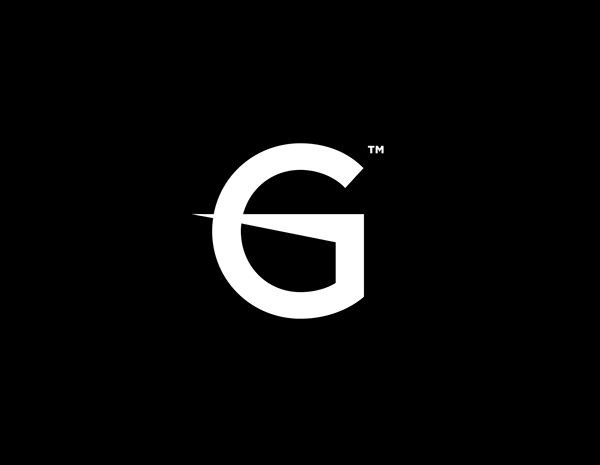 Goingpro Branding
