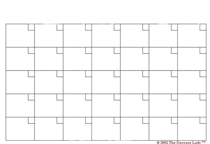 Circle Time Calendar Printables : Best preschool calendar ideas on pinterest