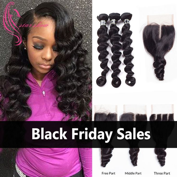 Find More Human Hair Weft with Closure Information about 3 Bundles Loose Wave with Closure,Malaysian Virgin Hair Loose Wave With Ishow Closure,Ali Pearl Hair with Bloomy Lace Closure,High Quality loose wave with closure,China wave with closure Suppliers, Cheap with closure from ALMA HAIR on Aliexpress.com