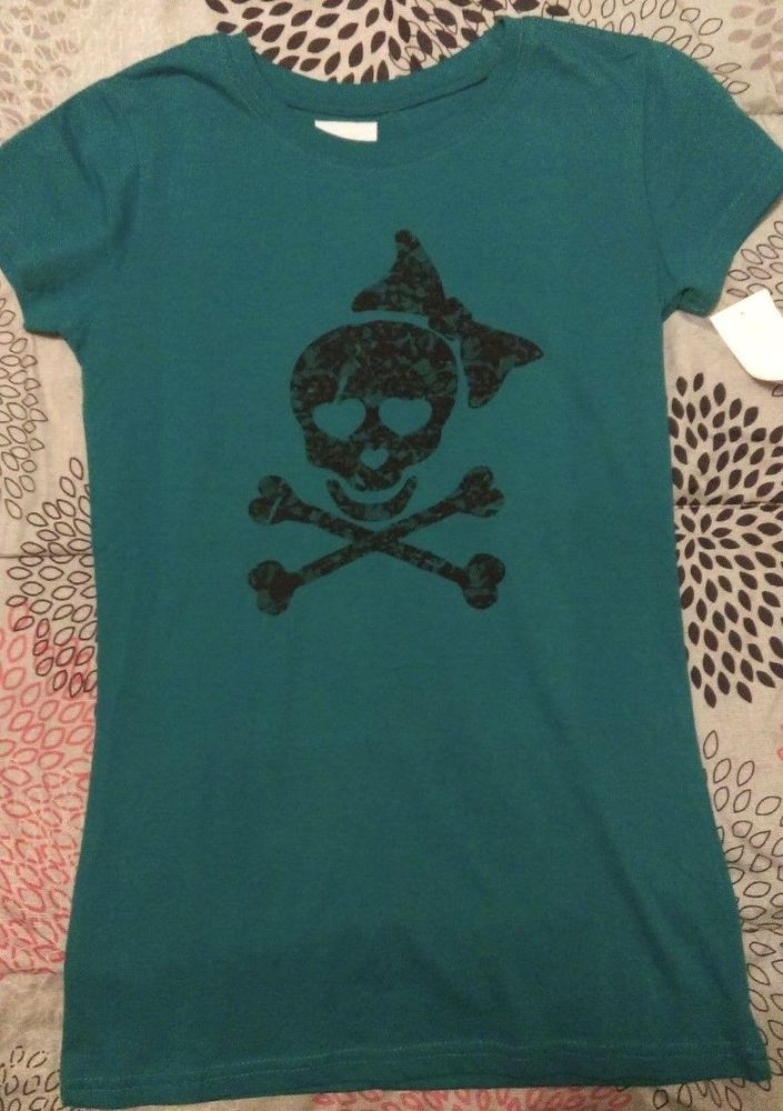 New with tags Lace Skull with Bow tshirt top size M #unbranded #BasicTeeCheck out New with tags Lace Skull with Bow tshirt top size M #unbranded #BasicTee http://www.ebay.com/itm/New-with-tags-Lace-Skull-with-Bow-tshirt-top-size-M-/262997152479?roken=cUgayN&soutkn=tYDUe3 via @eBay