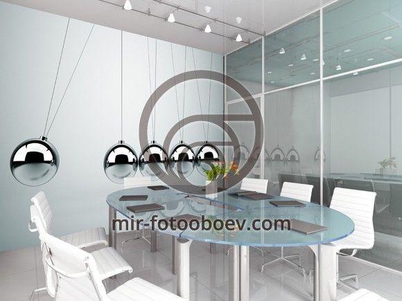 фотообои на заказ http://mir-fotooboev.ru