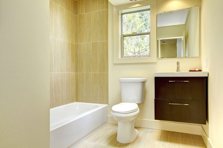 bathroom designs Brisbane