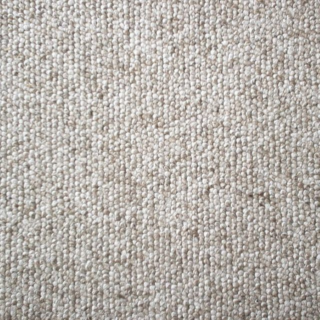 how to take red stains out of carpet
