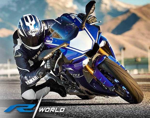 2018 Yamaha R1 Rumors, 2018 Yamaha R1 Features, 2018 Yamaha R1 Specs, 2018 Yamaha R1 Engine, 2018 Yamaha R1 Price, 2018 Yamaha R1 Release Date