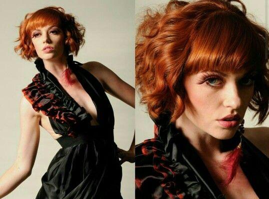Marissa Merrill Nude Photos 12