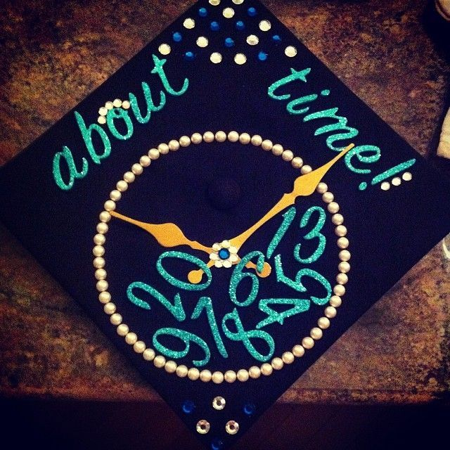 Don't forget to enter in our Cap Decorating Contest!  See our Facebook page for details.
