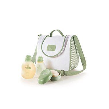 Natura, uma das empresas mais inovadoras e sustentáveis do mundo. Compre online perfumaria, maquiagem, itens p/ cabelo, rosto e corpo em até 6x. Receba em casa.