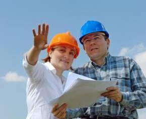 CosmiBor Construct S.R.L. este o firma de constructii din iasi ce se manifesta preponderent in domeniul constructii case la cheie,rosu,lemn Iasi, proiecte case Iasi, firme amenajari interioare case si vile, amenajari apartemente,finisaje, blocuri,materiale constructii,constructii case iasi. Mai multe detalii vei putea gasi in pagina de prezentare a firmei. http://constructii-finisaje.com/
