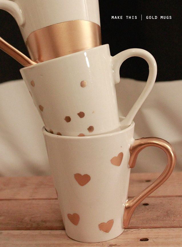 49 best een lekker bakkie pleur images on pinterest - Maison du monde mug ...