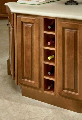 best 25 wine rack cabinet ideas on pinterest built in. Black Bedroom Furniture Sets. Home Design Ideas