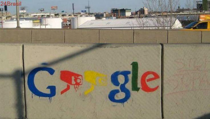 Criador do Opera e Vivaldi diz que sofreu represálias do Google após criticá-lo