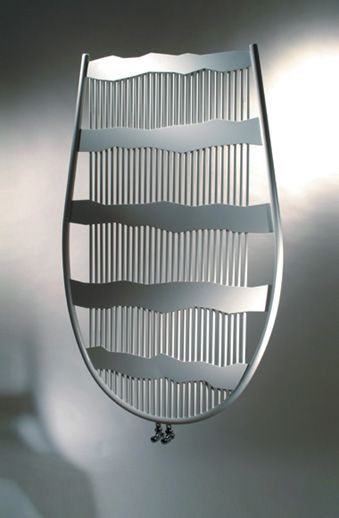 brem-radiator-spazio-chiuso.jpg