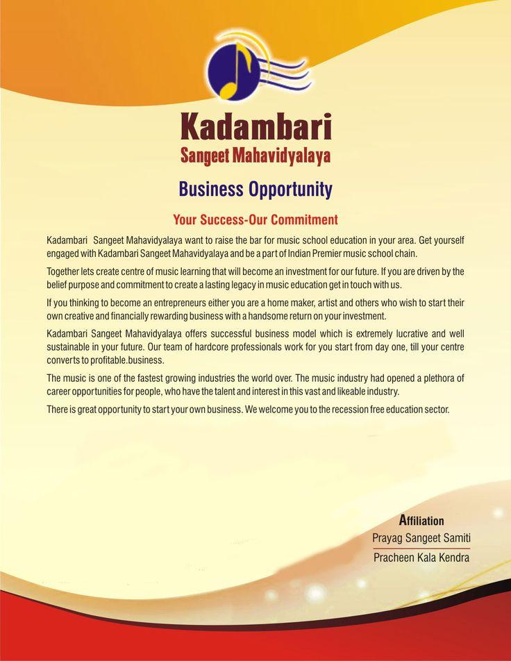 WEBSITE OF KADAMBARI SANGEET MAHAVIDYALAY MUSIC AND DANCE CLASSES