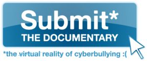 Producers and filmmakers use film combined with digital and social media to raise awareness of cyberbullying