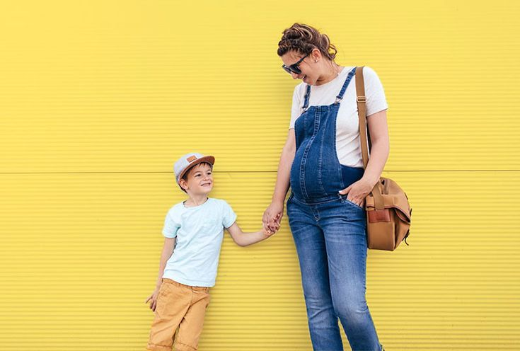 How much can a surrogate earn surrogate life insurance