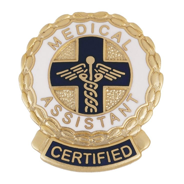 Best Certified Medical Assistant Images On   Medical