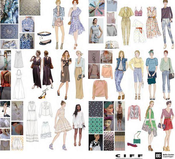 http://fashionablymtl.com/fall-2014-2015-fashion-trends-2015-2016/