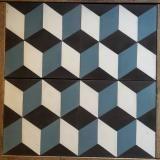 ~ cubic geometry ~ via @anneponty