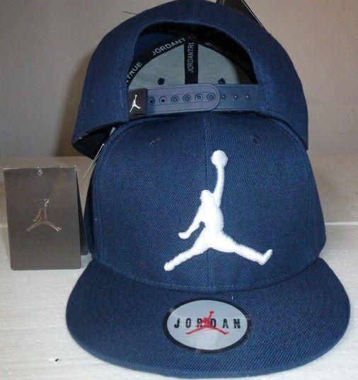 f0acfbc90a8e6a ... replica new era hats wholesalegucci cape town jordan brand jumpman true  snapbacks ...