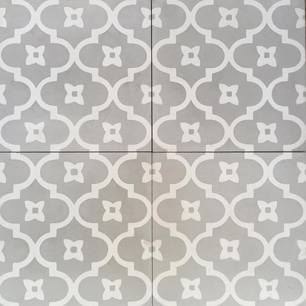 Our hand made reproduction tile range has been designed and considered to suit a range of interior styles.