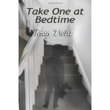 Take One At Bedtime (Paperback)By Jenny Twist
