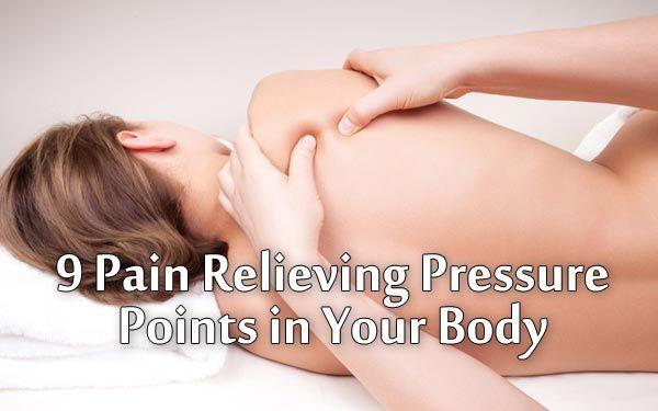 therapeutic massage jing foot body