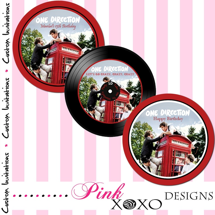 129 Best Made By Me Images On Pinterest Personalized Clocks