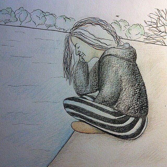 Dibujo_Isadora Olcay