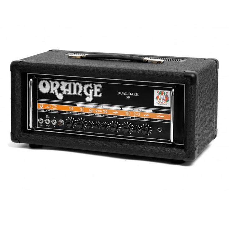 270 best orange voice of the world images on pinterest guitar amp orange amps and bass amps. Black Bedroom Furniture Sets. Home Design Ideas