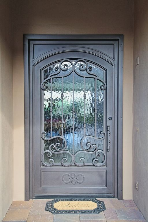 34 Best Verona Styles Images On Pinterest Entrance Doors Entry