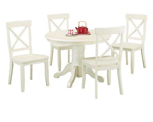 17 id es propos de tables de salle manger en bois sur for Decorer sa table de salle a manger