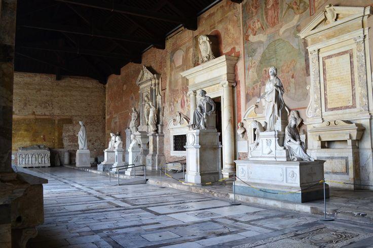 Camposanto di Pisa 165