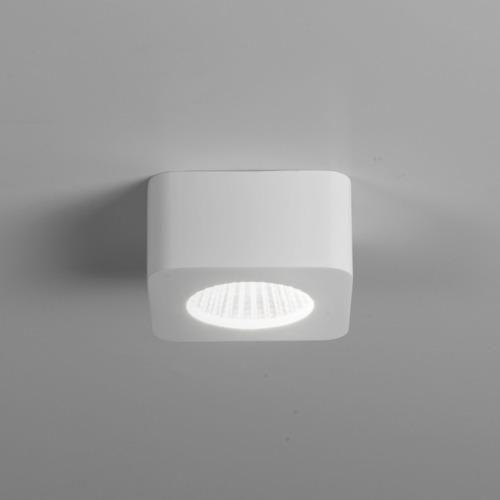 28 best Aqlus - Collezione 2013 images on Pinterest Interior - deckenlampe f r k che