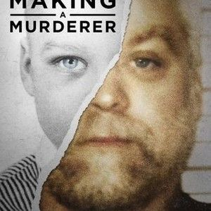 Synopsis: Season 1 examines the legal woes of Steven Avery, a man who spent 18 years in prison despite being wrongfully convicted of sexual assault. Several years after he was released, he was accused of murder, found guilty and sent back to prison.}