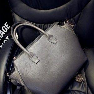 2016 Aew Bolsas De Marca Handbag New Wave Women Europe PRADA 40$ FREE SHIPPING