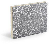 Η Caparol ανεβάζει τον πήχη στη μόνωση πρόσοψης... Μέσα από το συνδυασμό του high-insulation polyurethane πυρήνα και της επιφάνειας Dalmatiner και στις δύο πλευρές, η Caparol ανέπτυξε μια σανίδα μόνωσης υψηλής απόδοσης... #DalmatinerSClass http://en.caparol.de/en/innovations/etics/dalmatiner-s.html